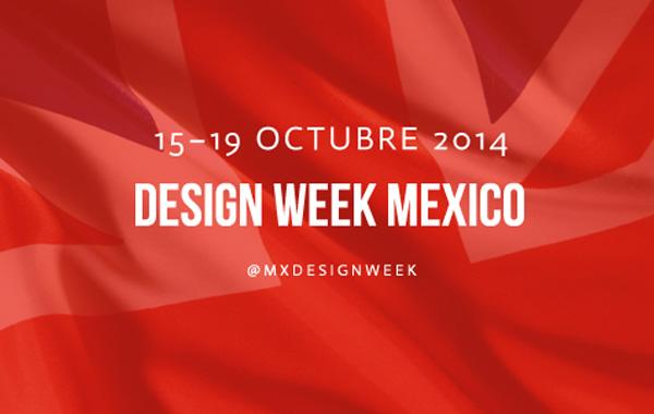 El auge del diseño mexicano va en crecimiento año con año.