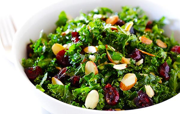 Resultado de imagen de verdura kale origen