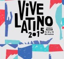 Vive Latino 2