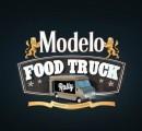 Modelo Food Truck Rally