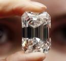 diamante perfecto