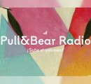 pull & bear radio