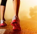 consejos-para-correr