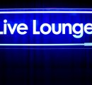 live lounge bbc