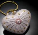 mouawads-heart