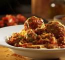 pasta olive garden 2