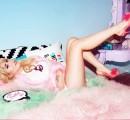 sophia webster barbie 8