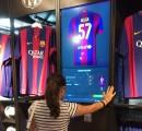 tienda-oficial-de-barcelona-mexico