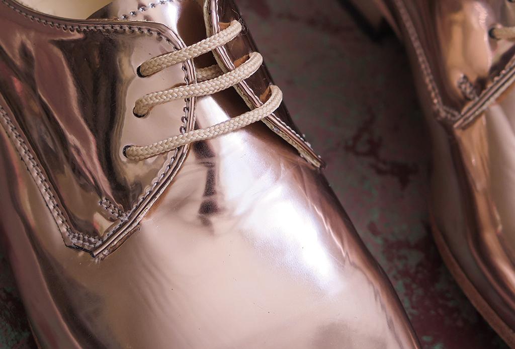 Marcas de zapatos mexicanas que amarás ef335b944f8