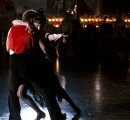 escenas de baile