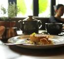 ixaya restaurante (4)