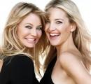 madre-e-hija-celebridades-gemelas
