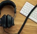 playlist para trabajar