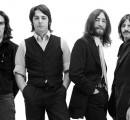 the beatles 4