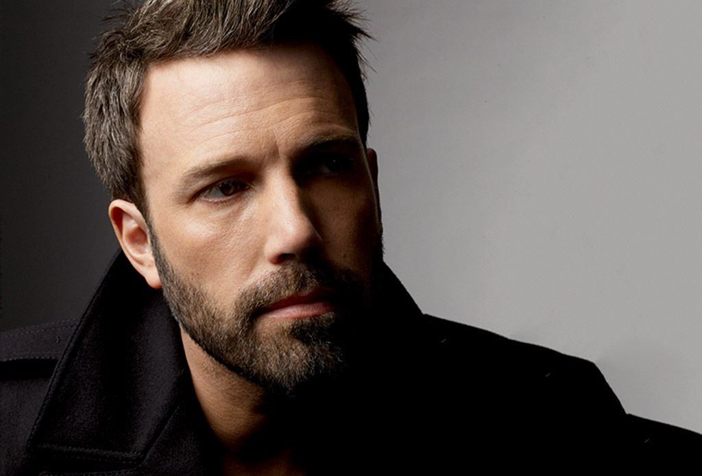 11 tipos de barbas para taringueros taringa - Clases de barbas ...
