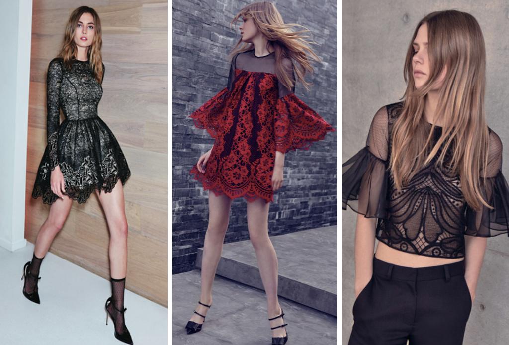 7fa4d25ef Las 14 tiendas de moda más cool en la CDMX