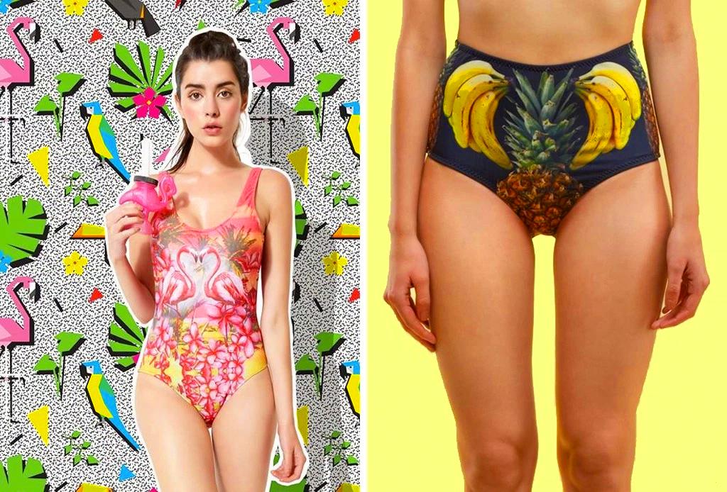 c8c421bb1e 12 marcas mexicanas de trajes de baño que TIENES que conocer