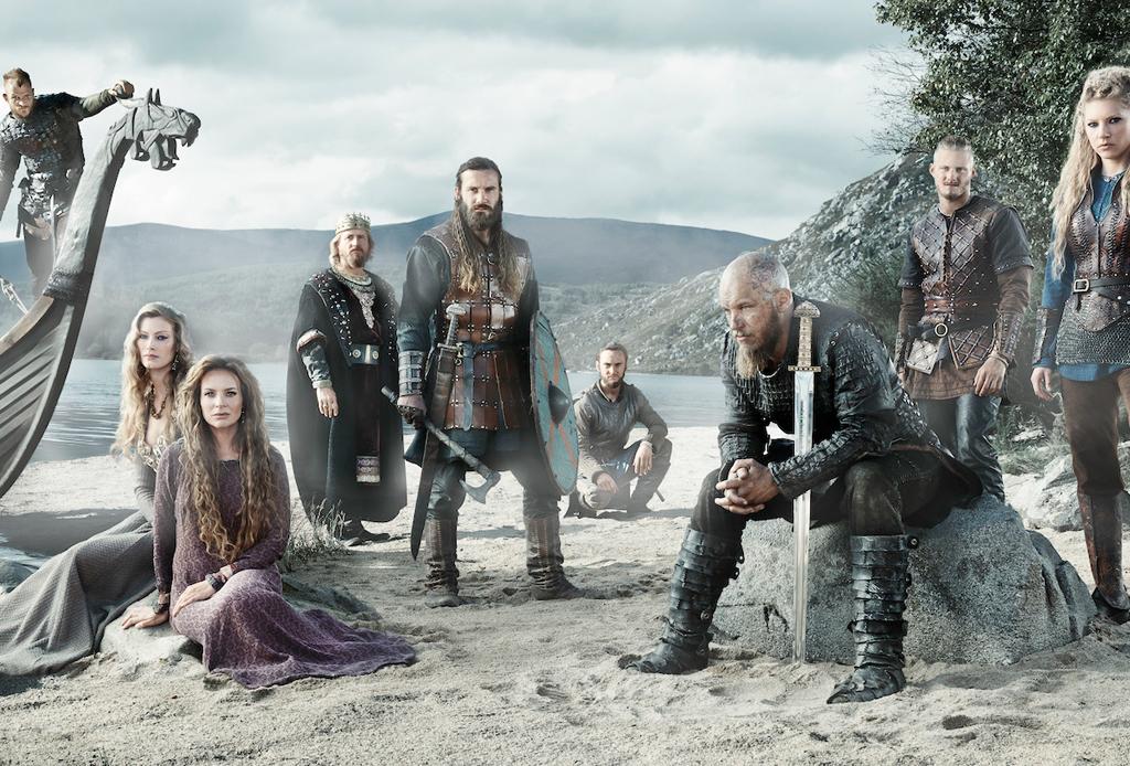 Games Of Thrones Netflix