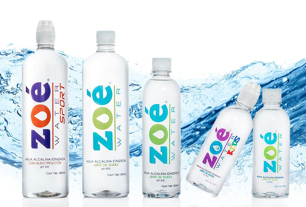 buy cheap buy cheap prices 6 beneficios de beber agua alcalina