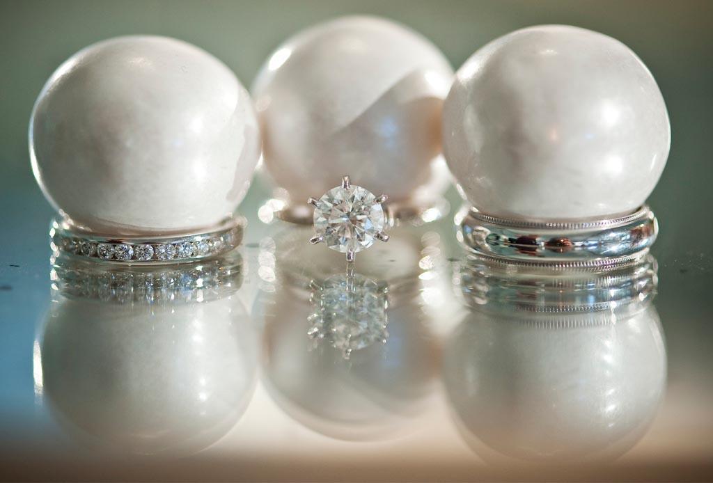 7e500c808efe La guía que necesitas para comprar perlas auténticas