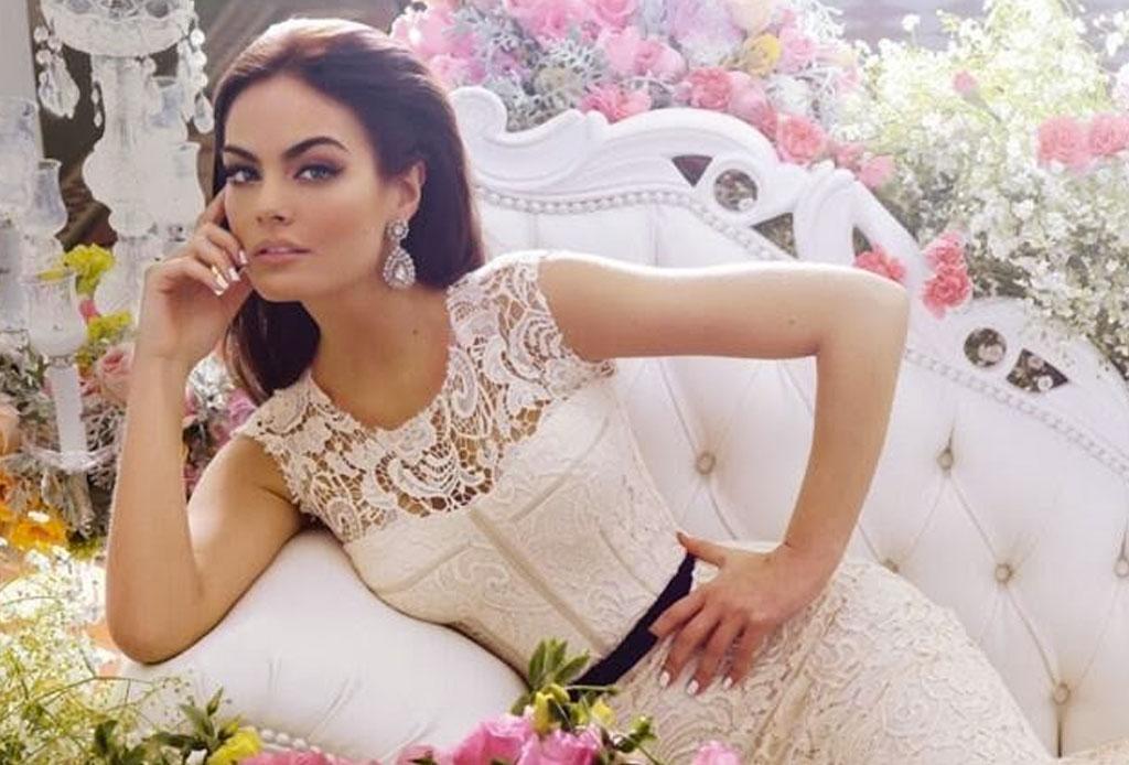 ae35a73c0 ¡Que tu vestido de novia sea hecho por manos mexicanas!