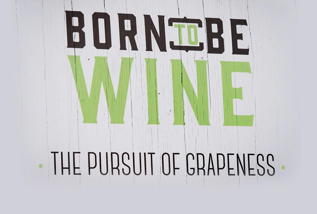 este fin de semana no te pierdas el festival born to be wine. Black Bedroom Furniture Sets. Home Design Ideas