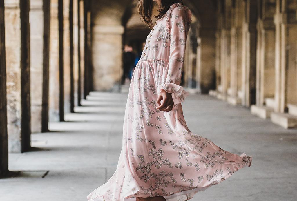 12 Lugares Para Rentar Vestidos En La Cdmx