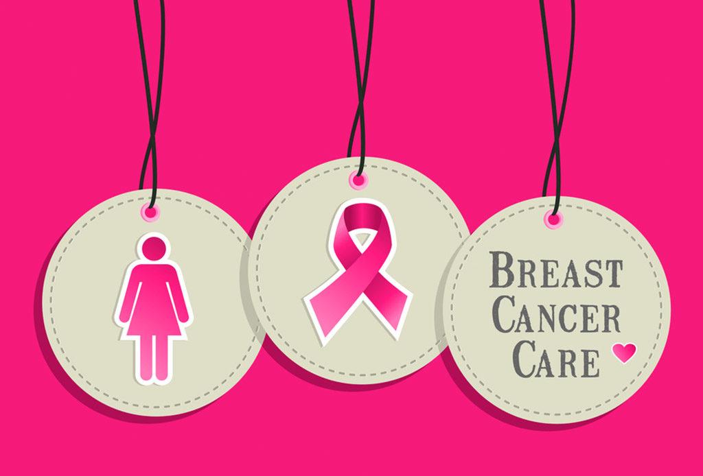Imagenes Lazos Rosas Cancer.Sabes Que Representa El Lazo Rosa Del Cancer De Mama