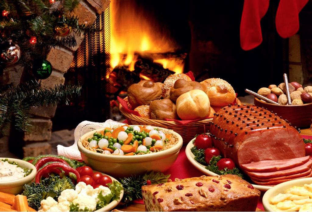 platillos originales para preparar en la cena de navidad On cenas de navidad originales