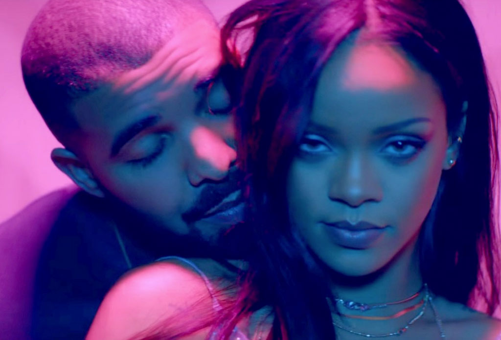 By that, Drake will not be on the new album what's my name?? - colaboraciones_rihanna-1024x694