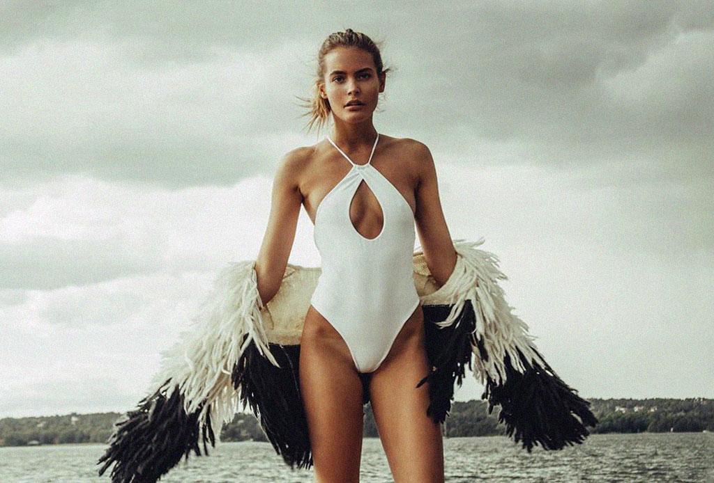 407281109e25 Tenemos las tendencias en trajes de baño enteros ¡de marcas mexicanas!