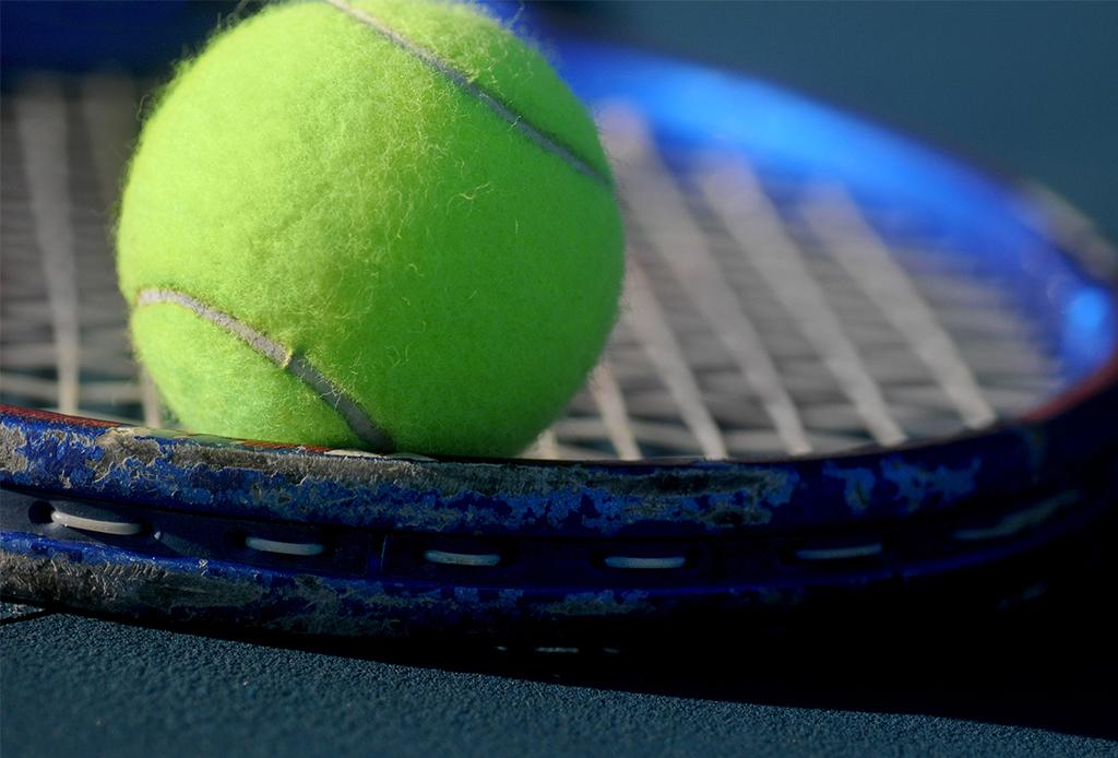Deportes Diferentes Deportes: Conoce La Diferencia Que Hay Entre Los Diferentes Deportes