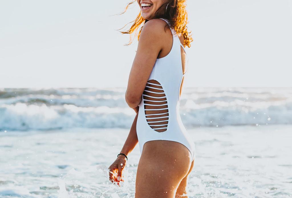 ebf6d7994 NUEVAS marcas de trajes de baño mexicanas que tienes que conocer para usar  este verano