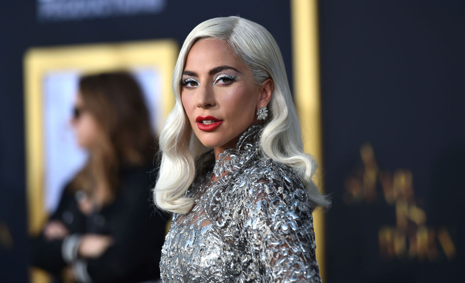 Everything that we expect of the new album of Lady Gaga - gaga