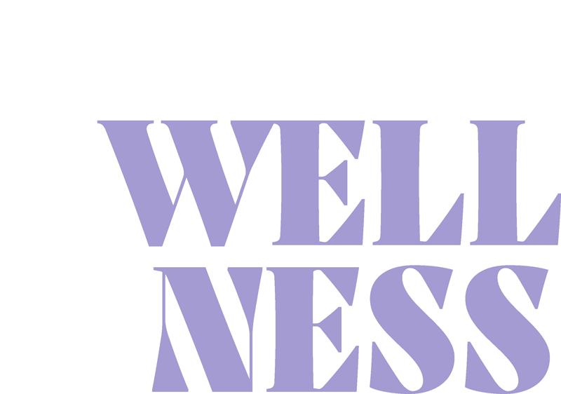 Especial: Wellness